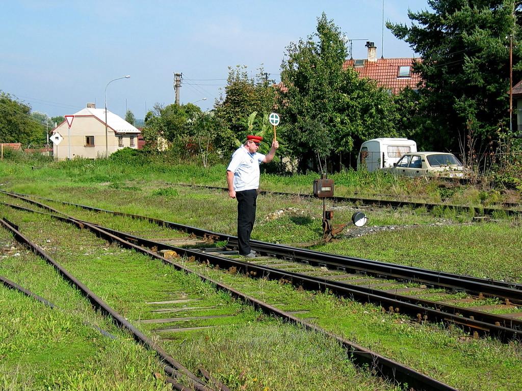 Raak het spoor niet bijster, volg de Wet verbetering Poortwachter